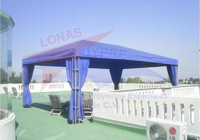 Carpas_Lonas_Dypre-031