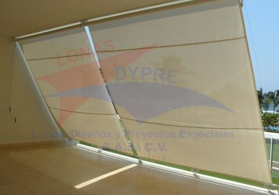 Cortinas_Enrrollables_Lonas_Dypre-07