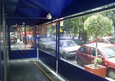 Cortinas_Enrrollables_Lonas_Dypre-08