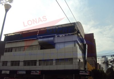 Cortinas_Enrrollables_Lonas_Dypre-12