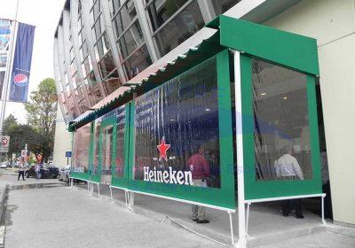Palillerias_Heineken-03