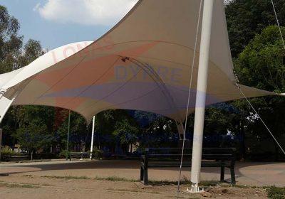 Parque-electrisistas-Velarias-6